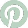 Pinterest Green