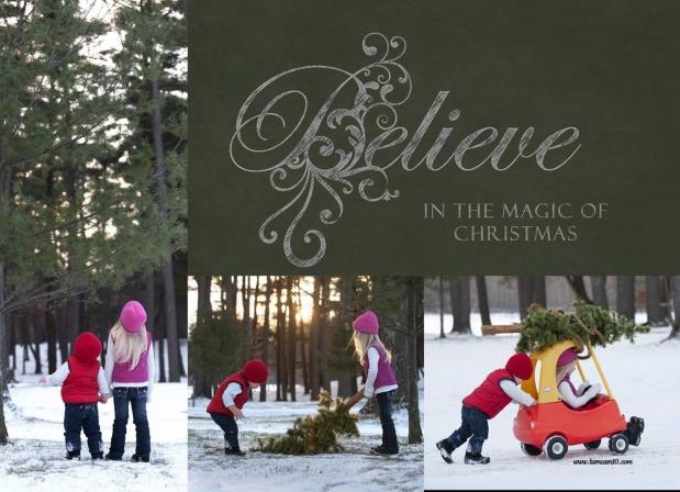 christmas-card-tamcam10-christmas-tree