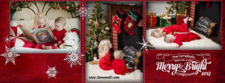waiting-for-santa-christmas-card-tamcam10