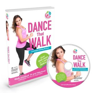 dance-that-walk