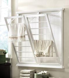 5345500410 drying rack,