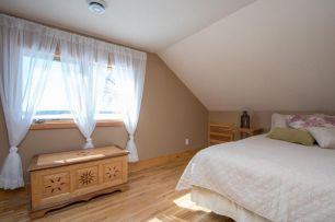 bedroom tamcam10