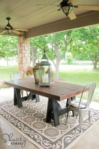 shanty 2 chic farmhouse table tamcam10