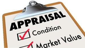 appraisal-feature