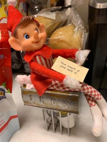 Elf on the Shelf Reindeer Farts tamcam10 (2)