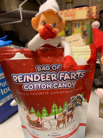 Elf on the Shelf Reindeer Farts tamcam10 (3)