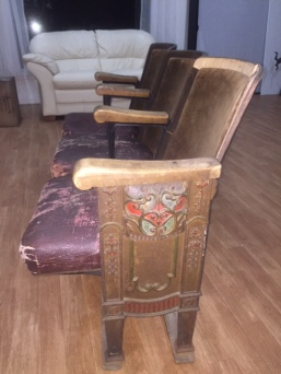 Vintage Theater Chairs tamcam10 1