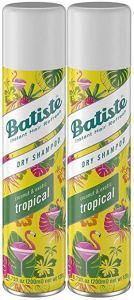 batiste dry shampoo tropical tamcam10