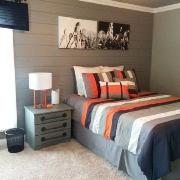 boys bedroom wall idea painted shiplap tamcam10