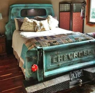 boys bedroom decor ideas truck bed 2 tamcam10
