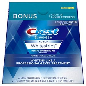 crest whitestrips teeth whitening tamcm10