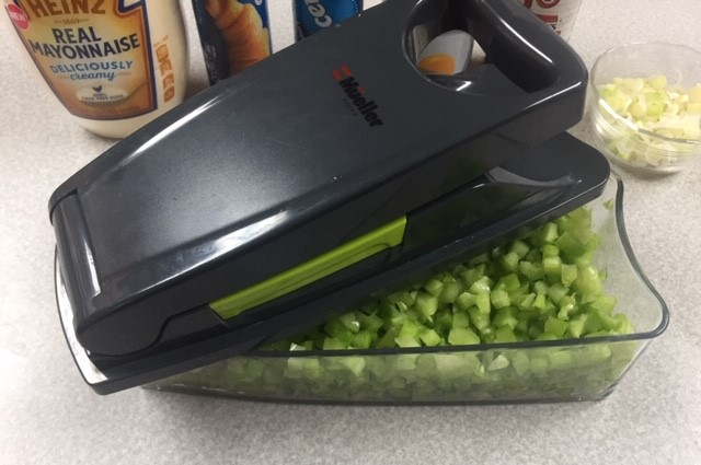 onion veggie chopper mueller tamcam10