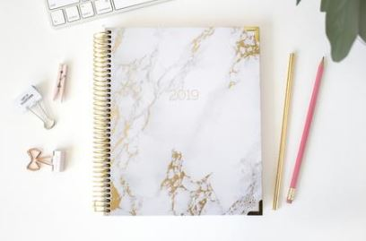 vision planner bloom planners tacam10