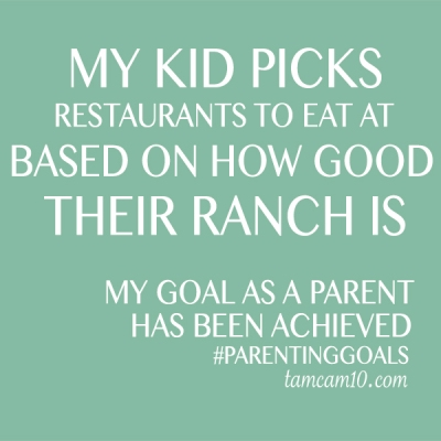 ranch kids resturants tamcam10