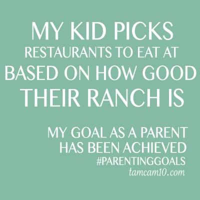 ranch kids resturants tamcam10