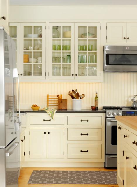 Kitchen Backsplash Ideas Bead Bord