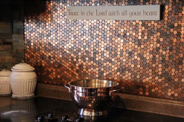 Kitchen Backsplash Ideas That Are Not Tile Tamcam10